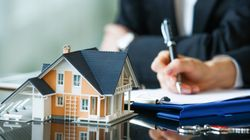 Why You Need To Change Lenders At Mortgage Renewal Time, Especially
