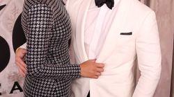 Priyanka Chopra and Nick Jonas To Wed In Stunning Indian