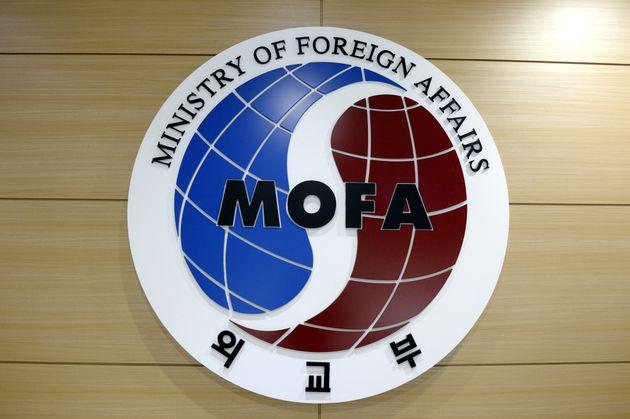 외교부 '실종신고 없었고 구출된 한국인은 안전하게 보호받고