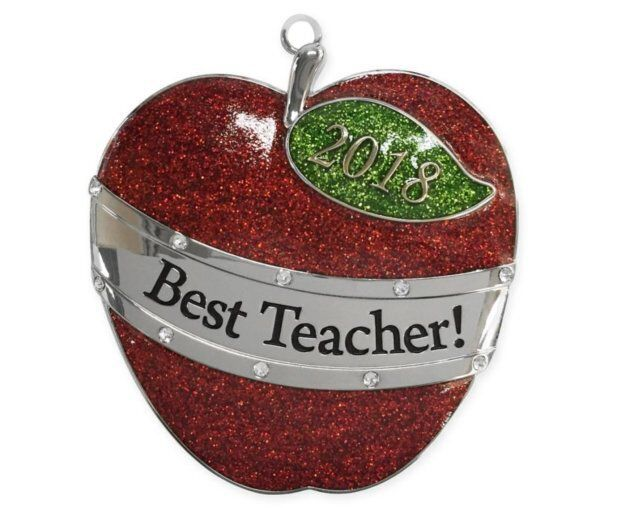 Christmas Gifts For Teachers 2018.Christmas Gifts For Teachers That Show Your Appreciation