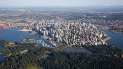 Unsold Homes Pile Up As Vancouver Sales Plunge