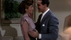'Baby, It's Cold Outside' Banned From Canadian Radio Stations,