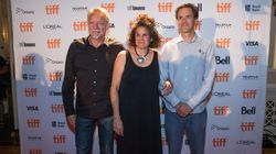 11 Women, 3 Indigenous Filmmakers Make TIFF's Top Canadian Film