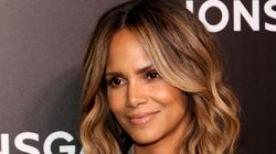 Halle Berry Names The Actors She'd Like To See Play James