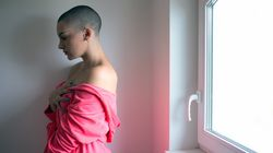 How Your Sex Life Changes After A Breast Cancer