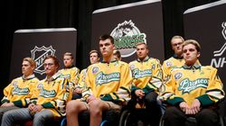 Humboldt Broncos Fundraiser The 2nd Largest GoFundMe In The World In