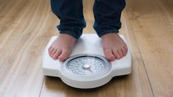The Trick To Avoiding Holiday Weight Gain Isn't Rocket