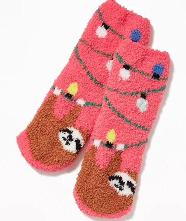 Best Stocking Stuffers 2018: Fun Toys And Treats Every Kid Will