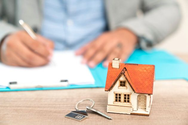 5 Things We Can Learn From Ontario Real Estate In