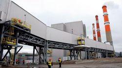 Canada's Biggest Business Group Endorses Carbon
