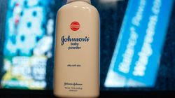 Johnson & Johnson Knew Baby Powder Had Asbestos For