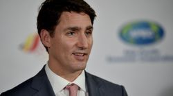 PM Predicts Cannabis Shortages Will End Within A