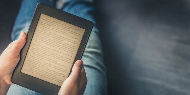Ebook, Audiobook Costs 'Not A Sustainable Model' For Libraries, Council