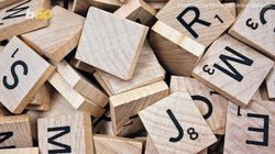 Scrabble To Add Gender-Neutral Pronoun 'Ze' To Its