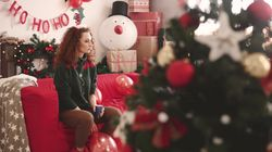 How To Enjoy The Holidays When You Have Social