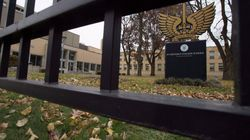 7th Toronto Private School Student Arrested After Police