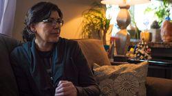 Alberta Ignored Coerced Sterilization Of Indigenous Women: