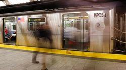 Canadian Sentenced For Plotting Terrorist Attacks In New York