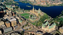 Ottawa Land Claim Tests Liberals' Nation-To-Nation Promise