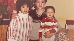 Family Hopes 'Christmas Magic' Helps Find Good Samaritan Flight
