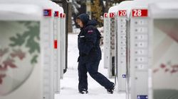 Sending Mail In Canada Is Going To Get Pricier In