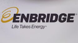 Feds Approve $14.7M Refund To Enbridge Over Cancelled