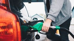 Canadians Will See 'Wild Ride At The Pumps' In 2019: