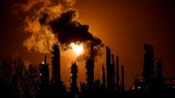 Alberta's Oil Price Crisis Takes A