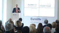 Eurolife ERB: Υψηλές επιχειρηματικές επιδόσεις που επιστρέφουν αξία στην