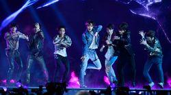 New BTS Dolls Will Bring K-Pop Craze To The Next