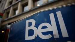 Bell Asks Customers To Track Everything They Do