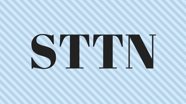 STTN stands for sleep through the night.