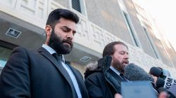 Prison Time Likely For Truck Driver In Humboldt Crash, Expert