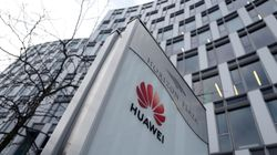 Poland Charges Huawei Exec With Spying For