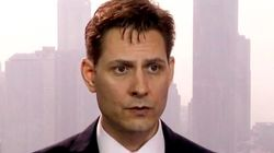 Detained Canadian Ex-Diplomat Does Not Have Immunity, China
