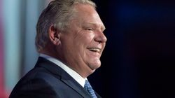 What Key Groups Want From Ford Government's 1st