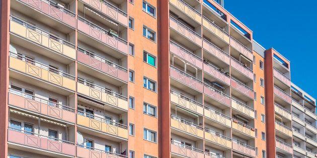 24 Duncairn Dr Toronto On M9b 2p1 2 Bedroom Apartment For Rent
