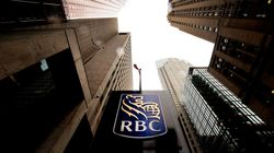 RBC Cuts Mortgage Rate, And Others Will Likely