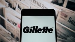 Gillette's Socially Conscious Message Likely To Be Welcomed In