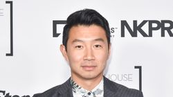 'Kim's Convenience' Star Publicly Calls Out Desexualization Of Asian