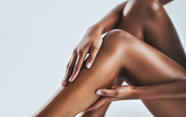 5 Ways to Beat Dry Skin this