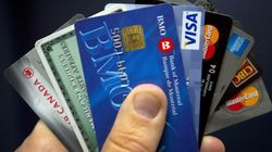Nearly Half Of Canadians Are $200 Away From Insolvency: