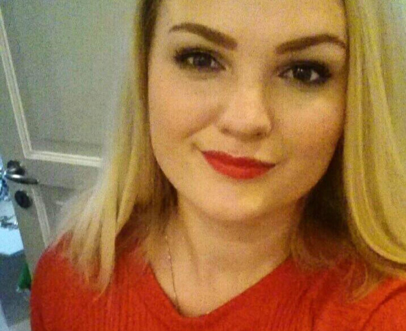 Γυναίκα στη Νορβηγία πέθανε από λύσσα μετά από δάγκωμα κουταβιού στις