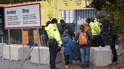 Feds To Give Provinces, Cities Another $114M For Asylum Seeker