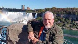 Toronto Serial Killer Bruce McArthur Pleads Guilty To 8 Counts Of