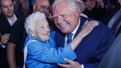 Ex-Mayor 'Hurricane Hazel' Turns Down $150K Job From