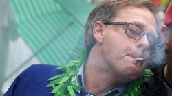 Marc Emery Cut From B.C., Argentina Pot Events After Misconduct