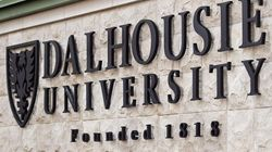 Students Call For Dalhousie President's Firing Over Controversial
