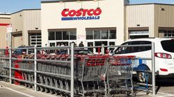 Costco Fined More Than $7 Million For Accepting Illegal Pharmacy