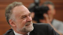 Michael Ferguson, Canada's Auditor General, Dies Of Cancer At